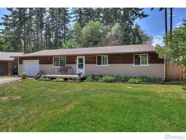 3740 Westland Ct Port Orchard, WA 98366