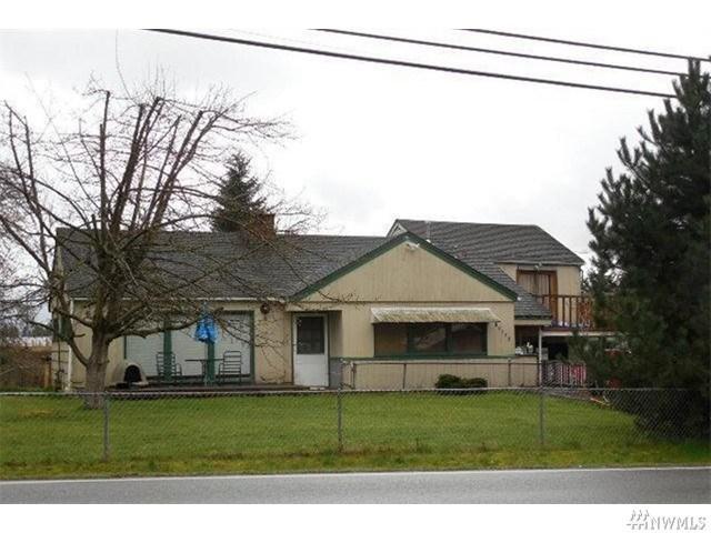 12503 Alexander Rd, Everett, WA