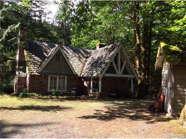 34032 102nd St Granite Falls, WA 98252