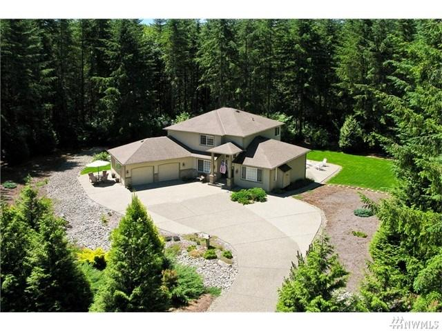 17822 78th St Granite Falls, WA 98252