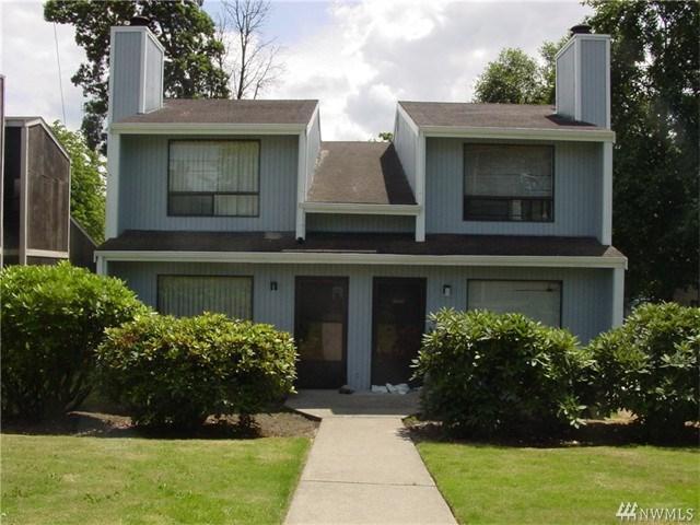 6116 NE 29th St, Tacoma, WA