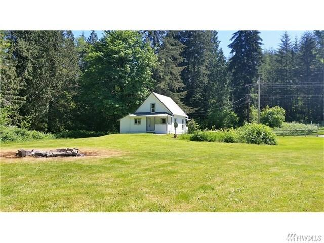 21123 Waite Mill Rd Granite Falls, WA 98252