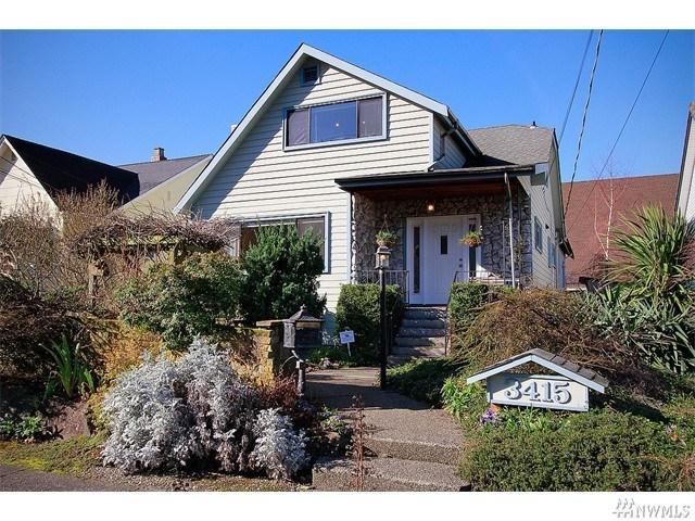 Loans near  st Ave SW, Seattle WA