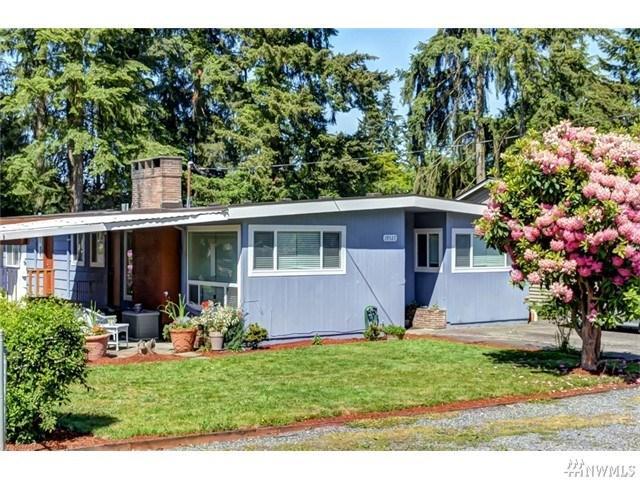 19527 Burke Ave, Seattle, WA