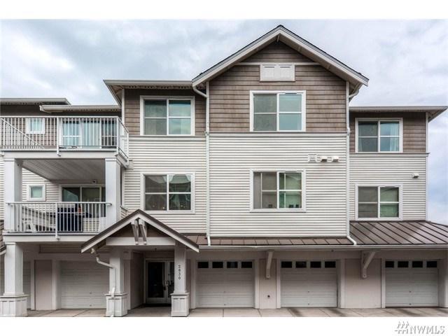 2830 SW Raymond St #APT 302, Seattle, WA