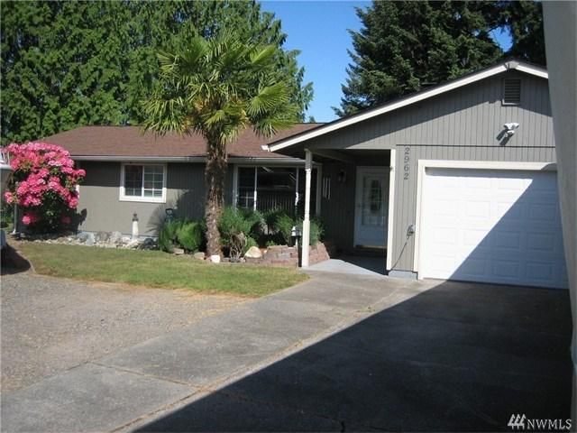 2962 SE Joyce Ct Port Orchard, WA 98366