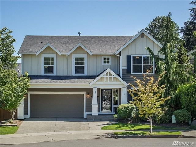 7316 Silent Creek Ave, Snoqualmie WA 98065