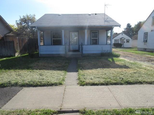 811 S 6th Ave Yakima, WA 98902