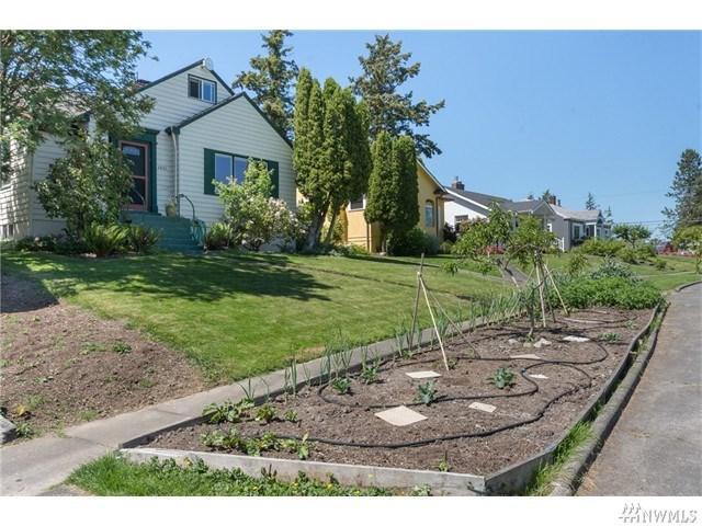 2831 Lyle, Bellingham, WA