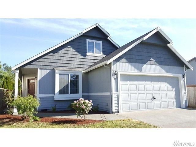 Loans near  rd St Ct E, Tacoma WA