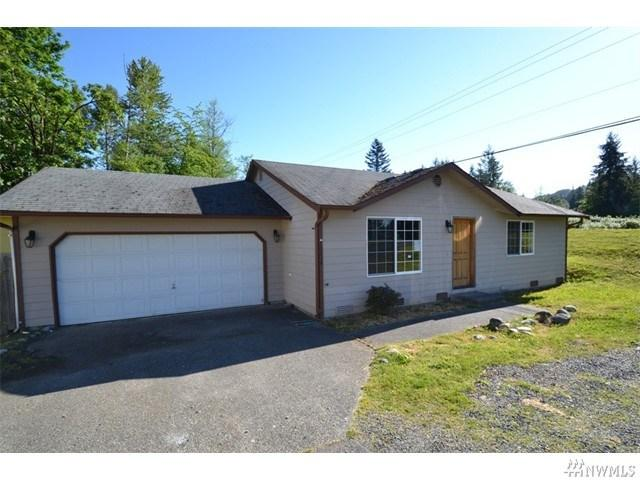 10224 Mountain Loop Hwy Granite Falls, WA 98252