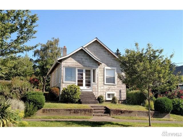 1346 S Pearl St, Seattle, WA
