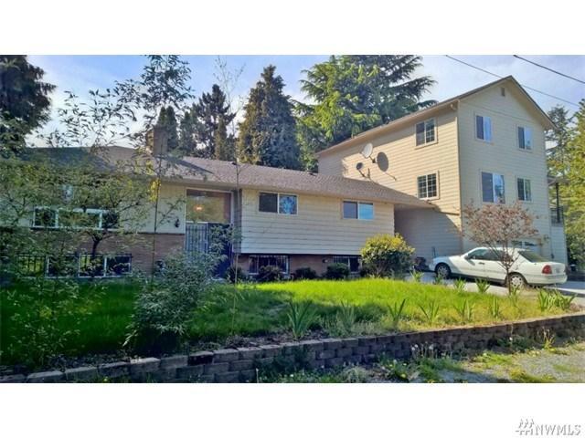 Loans near  rd Ave NE, Seattle WA