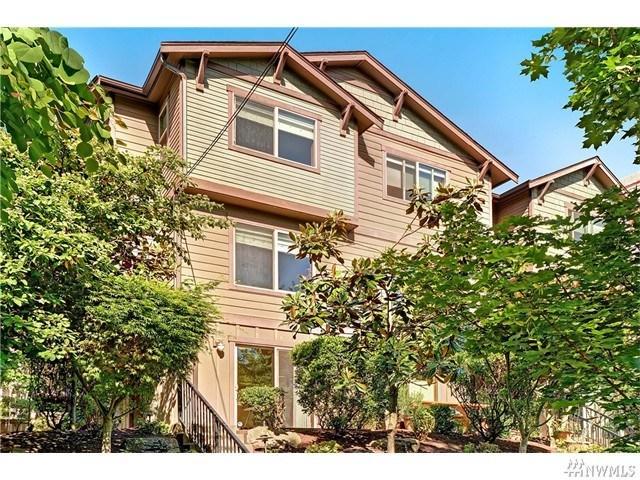 1715 18th Ave, Seattle, WA