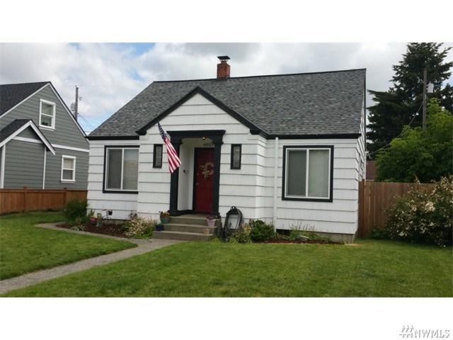 6829 S Fife St Tacoma, WA 98409