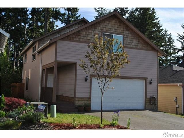 2249 SE Kelby Cir, Port Orchard WA 98366