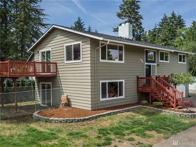 1816 SW 116th St, Seattle WA 98146