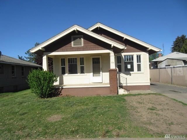 704 S 5th Ave Yakima, WA 98902