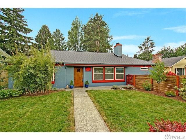 9717 8th Ave, Seattle WA 98117
