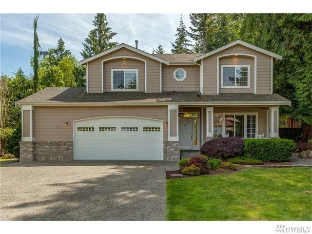1908 S Colby Ct, Bellingham WA 98229
