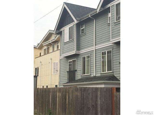 3639 Courtland Pl #APT A, Seattle, WA