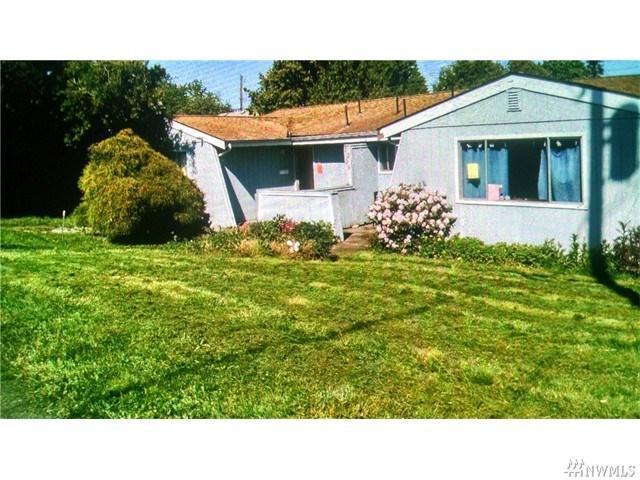 2209 Fulton Ave, Everett, WA