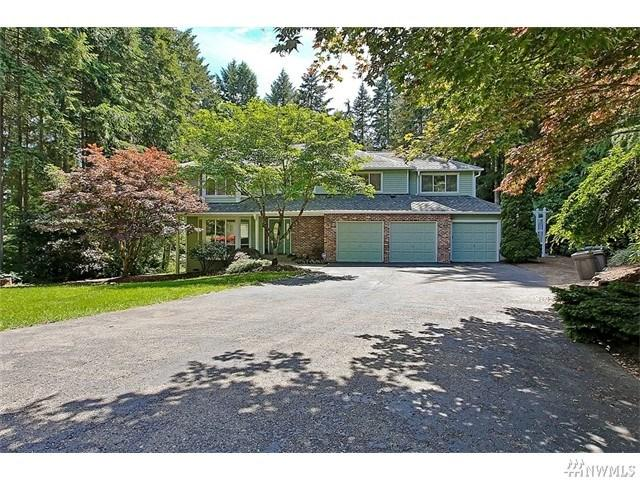 4798 SE Constitution Ct, Port Orchard WA 98367