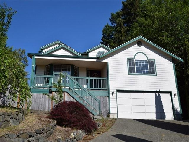 4027 SE Empress Ct Port Orchard, WA 98366