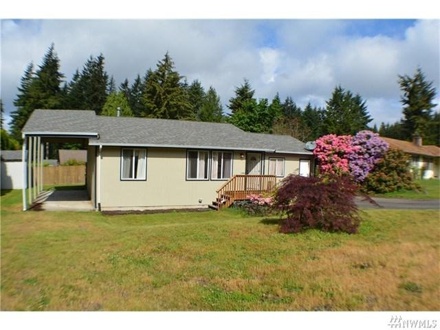 2614 White Cedar Dr, Port Orchard WA 98366