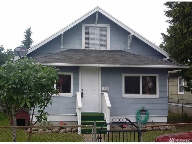 Loans near  E Morton St, Tacoma WA