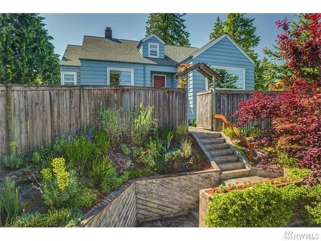 9025 15th Ave, Seattle, WA