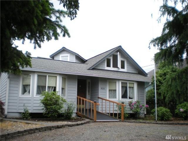 4335 S Puget Sound Ave Tacoma, WA 98409
