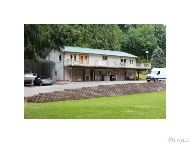 49487 Concrete Sauk Valley Rd Dupont, WA 98327