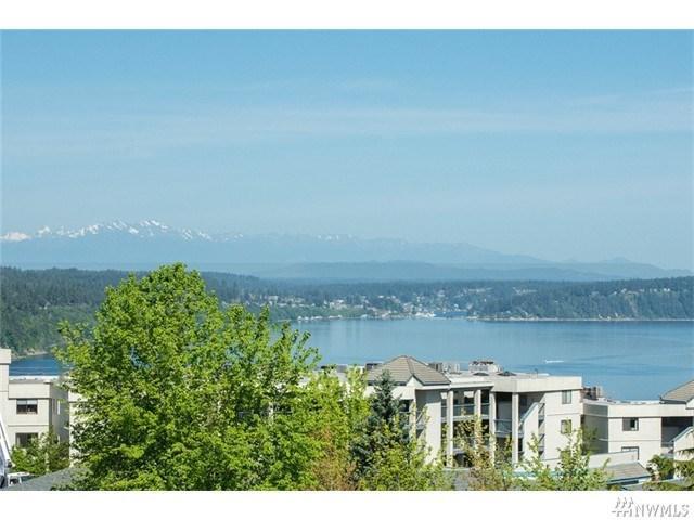 3008 Narrows Dr #D201 Tacoma, WA 98407