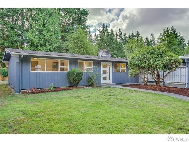 20318 5th Ave, Seattle, WA