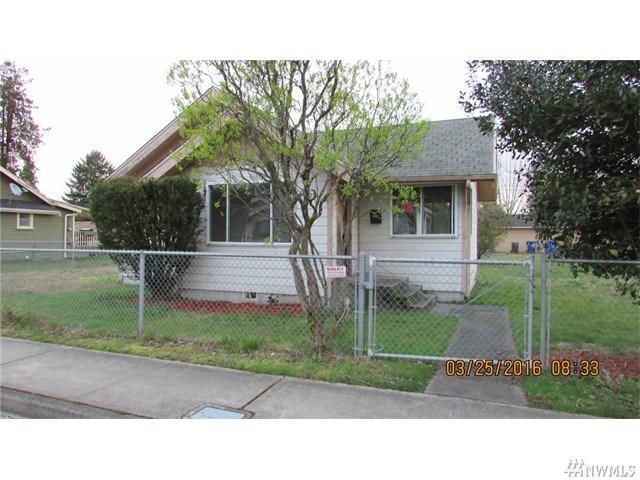 6715 S Tyler St Tacoma, WA 98409