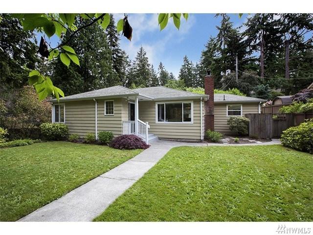 13338 10th Ave, Seattle WA 98125
