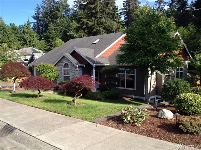 737 Cedar Creek Ln Bellingham, WA 98229