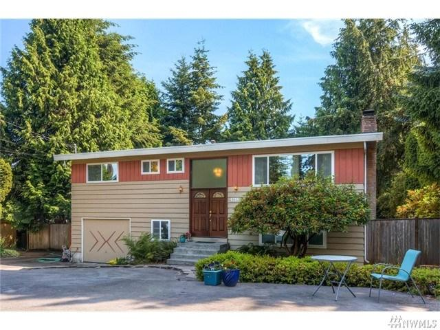 4216 178th Pl Lynnwood, WA 98037