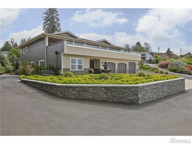 2324 Hillside Ln, Everett, WA