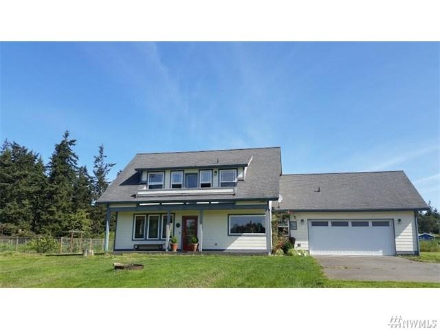 2323 Hastings Ave, Port Townsend, WA