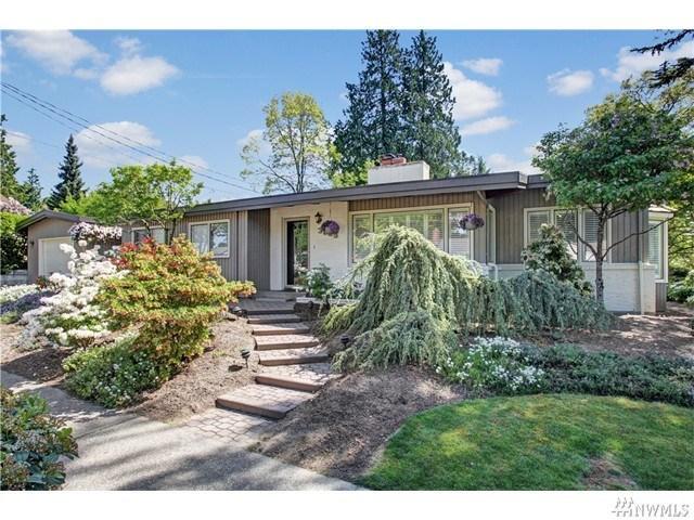 3805 NE 85th St, Seattle WA 98115
