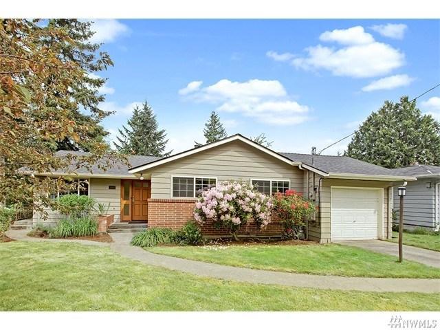 12522 22nd Ave, Seattle WA 98125