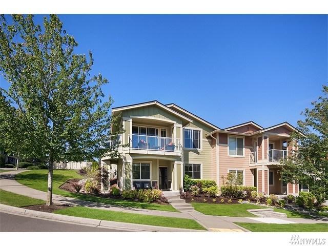 9305 Merritt Ave Snoqualmie, WA 98065