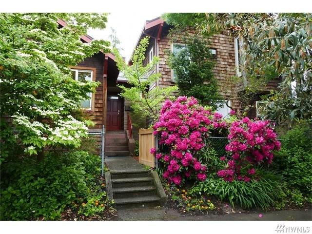 6102 30th Ave, Seattle, WA