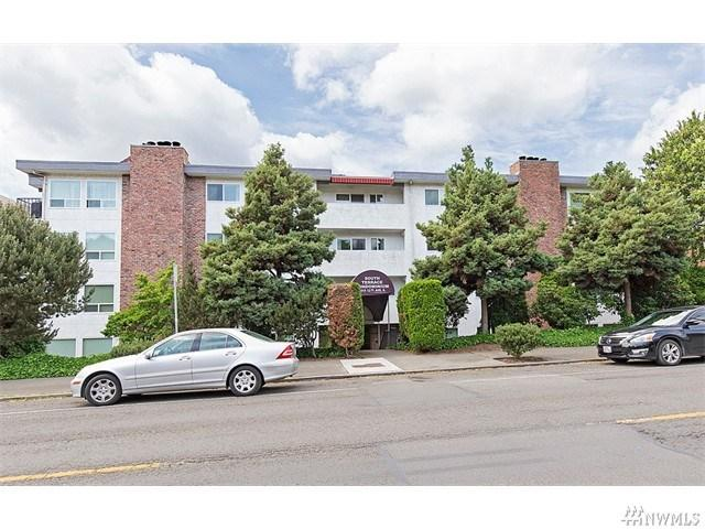 1515 12th Ave #APT 305, Seattle WA 98144
