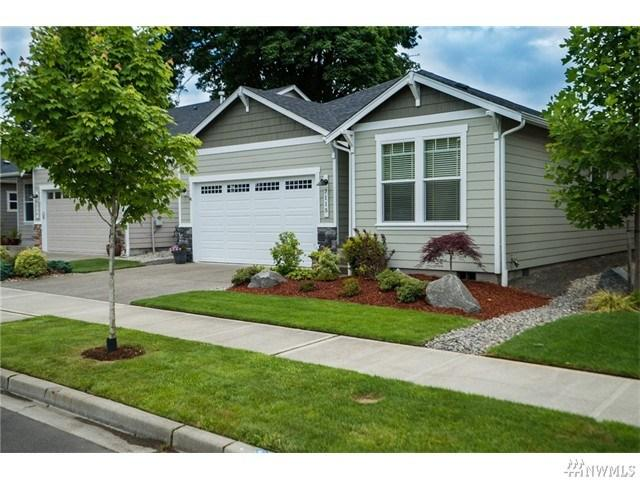 7115 Country Village Dr Olympia, WA 98512