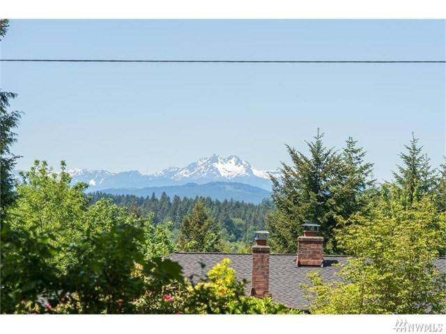 6885 Allison Way Port Orchard, WA 98367