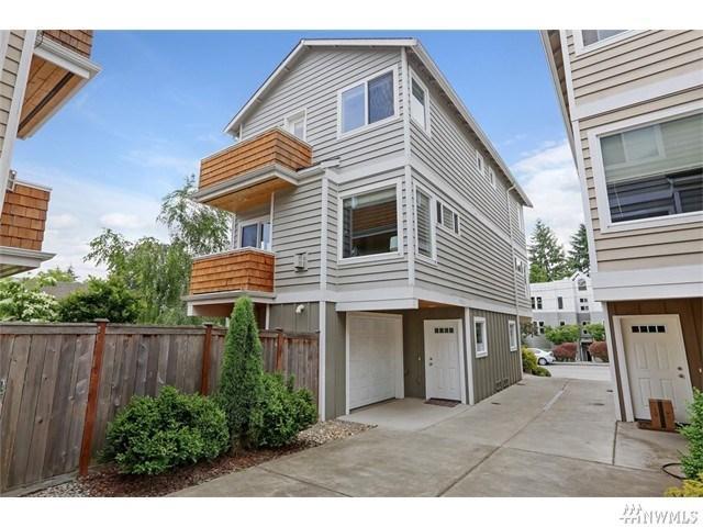 9523 8th Ave #APT A, Seattle WA 98117