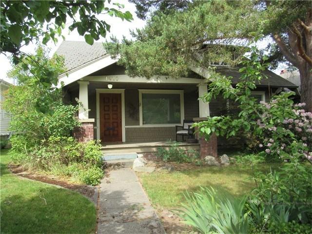 Loans near  N Anderson St, Tacoma WA